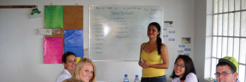 Learn-Spanish-in-Costa-Rica-s