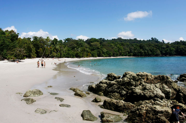beach-in-manuel-antonio-national-park-costa-rica-photo_1850821-770tall